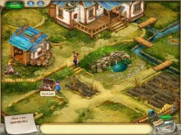 Farmscapes Game screenshot 1