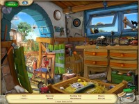 Farmscapes Game screenshot 2