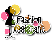 Free Fashion Assistant Game