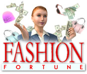 Free Fashion Fortune Game