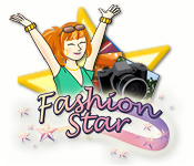 Free Fashion Star Game