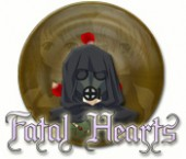 Free Fatal Hearts Games Downloads