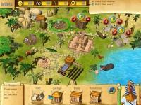 Fate of the Pharaoh Game Download screenshot 2
