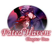 Free Fated Haven: Chapter One Game