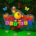 Free Fatman Blocks 2 Games Downloads