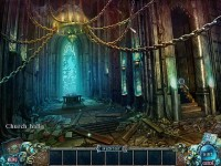 Fear for Sale: Nightmare Cinema Collector's Edition Game Download screenshot 2