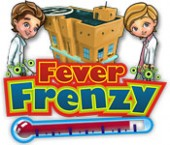 Free Fever Frenzy Game