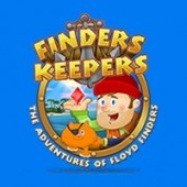 Finders Keepers Online Game