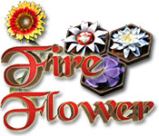 Free Fire Flower Game