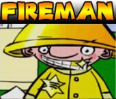 Free FireMan Games Downloads