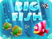 Free Fish Tales Game