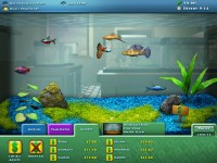 FishCo Game screenshot 1