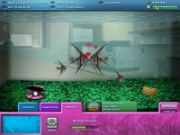 FishCo Game screenshot 2