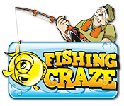 Free Fishing Craze Games Downloads