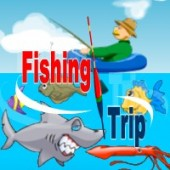 Free FishingTrip Game