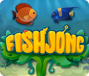 Free Fishjong Game