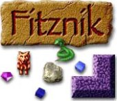 Free Fitznik Game