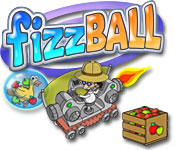 Free Fizzball Games Downloads