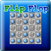 Free Flip Flop Games Downloads