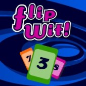 Free Flip Wit! Games Downloads