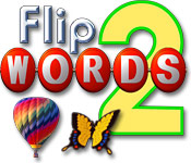Free Flip Words 2 Game