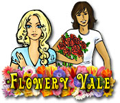 Free Flowery Vale Games Downloads
