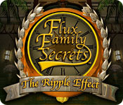 Free Flux Family Secrets: The Ripple Effect Game