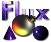 Free Flux Game