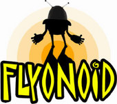 Free Flyonoid Game