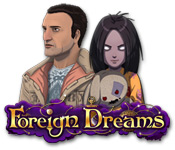 Free Foreign Dreams Games Downloads