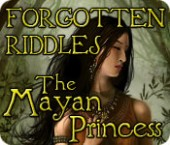 Free Forgotten Riddles: The Mayan Princess Game