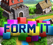 Free FormIt Game