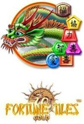 Free Fortune Tiles Gold Game