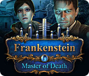 Free Frankenstein: Master of Death Game