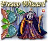 Free Fresco Wizard Game