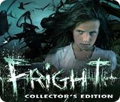 Free Fright Collector's Edition Game