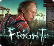 Free Fright Game