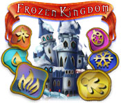 Free Frozen Kingdom Game