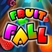 Free Fruit Fall Game