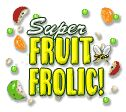 Free Fruit Frolic Game