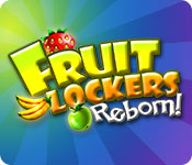 Free Fruit Lockers Reborn! Game