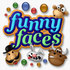 Funny Faces Games Downloads image small
