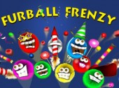 Free Furball Frenzy Game