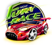 Free Fury Race Game