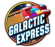 Free Galactic Express Game