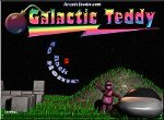 Free Galactic Teddy Game