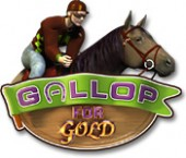 Free Gallop for Gold Games Downloads
