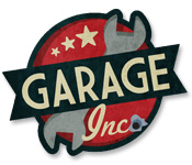 Free Garage Inc. Game