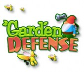 Free Garden Defense Game