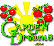 Free Garden Dreams Game